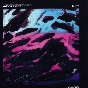 Adana Twins - Drive (back in)