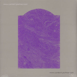 Addison Groove/Errorsmith - Allaby/Airbag (12''/180g)