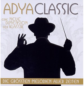 Adya Classic - Classic