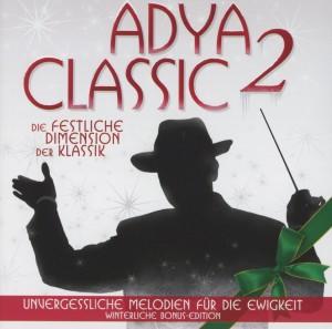 Adya - Classic 2