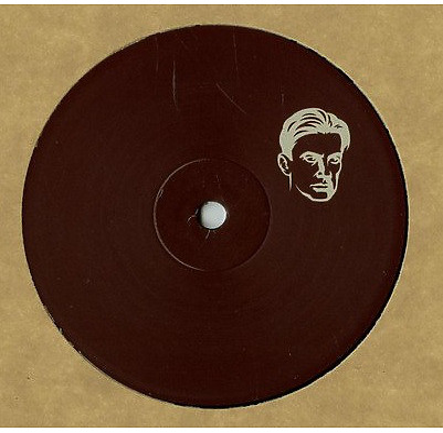 Afriqua - Harken (Back)