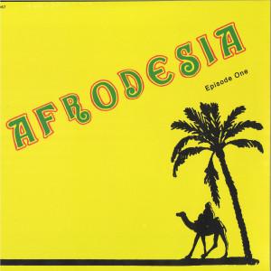 Afrodesia - Afrodesia