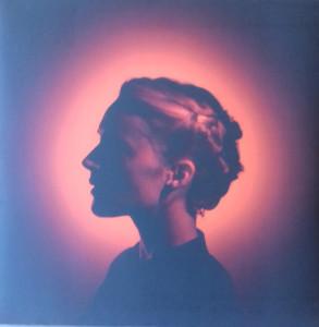 Agnes Obel - Aventine (LP)