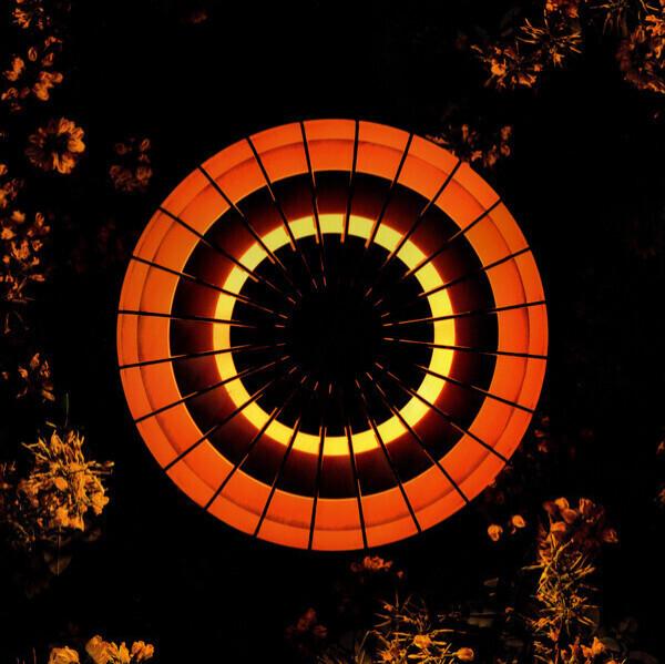 Agnes Obel - Late Night Tales (2LP+MP3/180g/Gatefold)