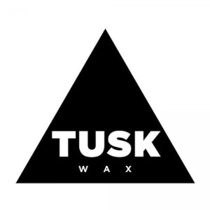 Aimes - Tusk Wax Thirty Four (Incl. Coyote Remix)