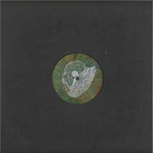 Air Max '97 - Psyllium / Eat The Rich