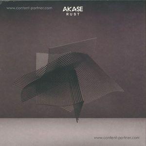 Akase - Rust