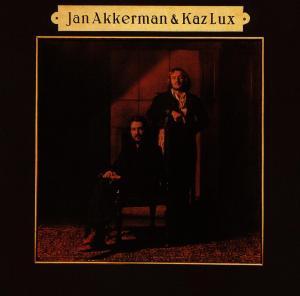 Akkerman,Jan & Lux,Kaz - Eli