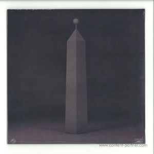 Akkord - Obelisk
