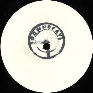 Al Smith - Bump Together EP