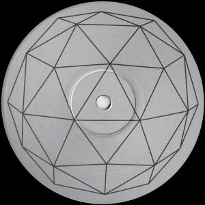 Al Zanders - There Is Rhythm