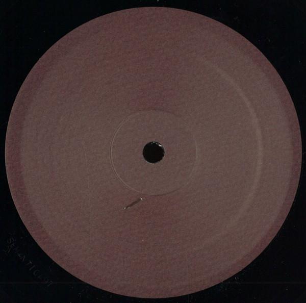 Alan Backdrop - Hydra