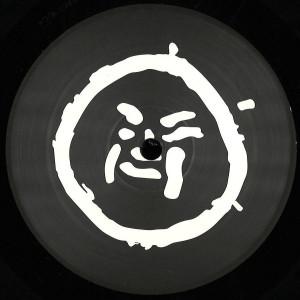 Alan Backdrop - Natives EP