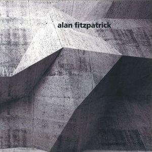 Alan Fitzpatrick - A Subtle Change