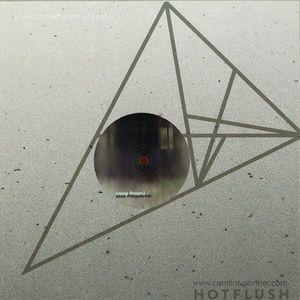 Alan Fitzpatrick - Falling Down Ep (incl. Auden Remix)