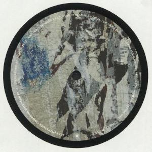 Alan Fitzpatrick - Immortal Daydream EP