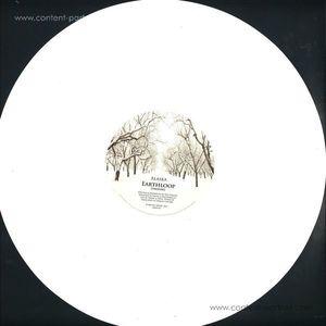 Alaska - Solace / Earthloop