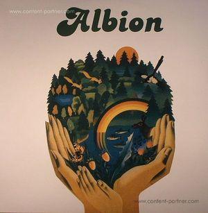 Albion - Free Fantasy Formation