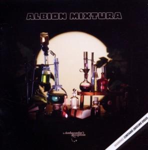 Albion - Mixtura