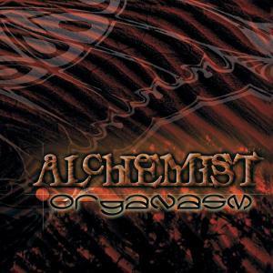 Alchemist - Organasm