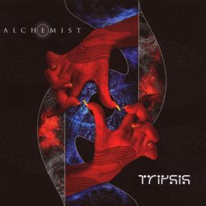 Alchemist - Tripsis