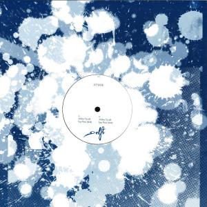 Alden Tyrell / LA-4A - Alden Tyrell / LA-4A Split EP
