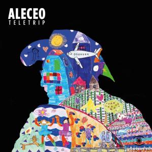 Aleceo - Teletrip (2LP)