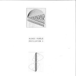 Aleksi Perala - Oscillation 1