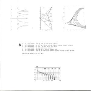 Aleksi Perala - Oscillation 1 (Back)