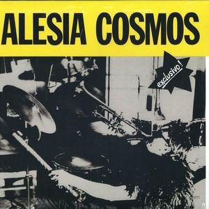 Alesisa Cosmos - Exclusivo!