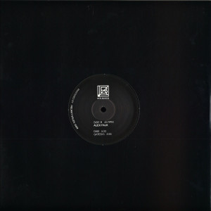 Alex Falk - INTLBLK004 (Back)