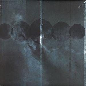 Alexander Kowalski - Cycles (3x12'')