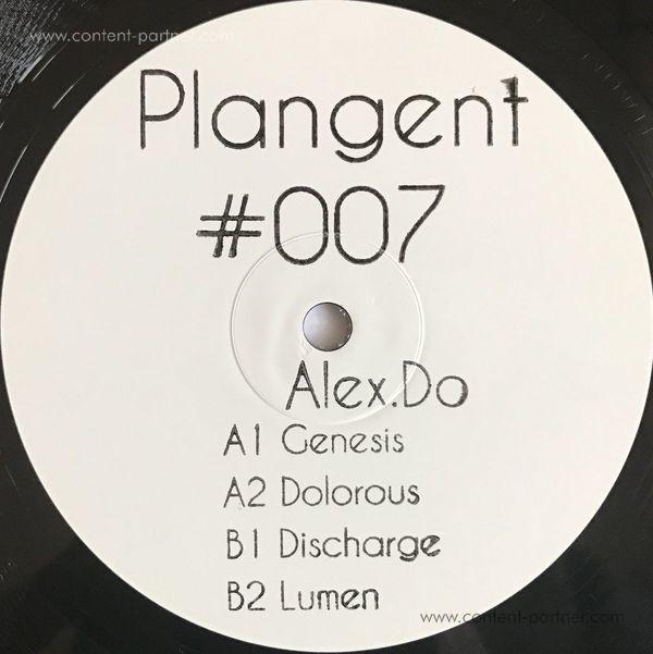 Alex.do - Plangent#007