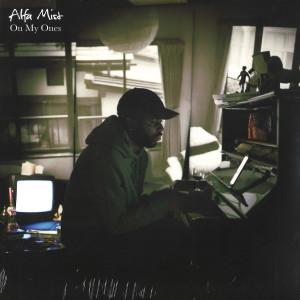 Alfa Mist - On My Ones