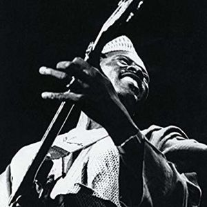 Ali Farka Toure - The Source (Special Edition 2LP)