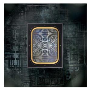 "Alter Echo, E3, Headland, Diggory Kenrick - Temple Duel 10"""