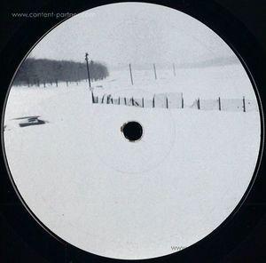 Altitude - Integration EP