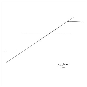 Alvin Lucier - Works for the Ever Present Orchestra