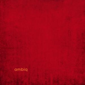 Ambiq-Loderbauer/Puntin/Rohrer - Ambiq