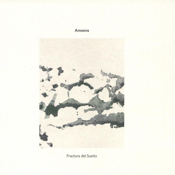 Ameeva - Fractura Del Sueno