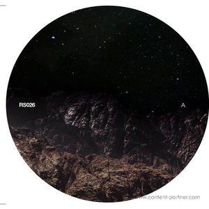 Amir Alexander - The Lands Beyond Pt.2
