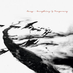 Amoss - Everything Is Temporary