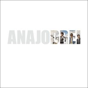 Anajo - Drei