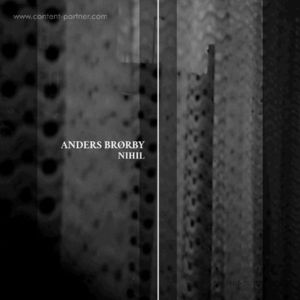 Anders Brorby - Nihil