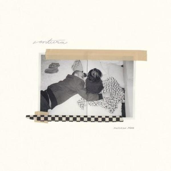Anderson .Paak - Ventura (LP)