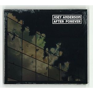 Anderson,Joey - After Forever