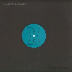 Andre Kronert - Exile005