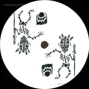 Andrea Fiorito - Voodoo Grooves Vol 1
