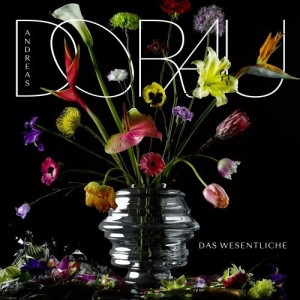 Andreas Dorau - Das Wesentliche (LP)