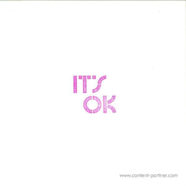 Andy Vaz - It's Ok